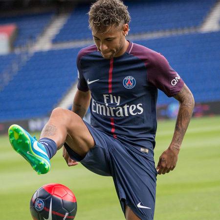 Ligue 1 förlorar stora intäkter när Mediapro avbryter TV-kontrakt