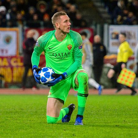 Spanien – Sverige: Tråkigaste matchen i EM 2020