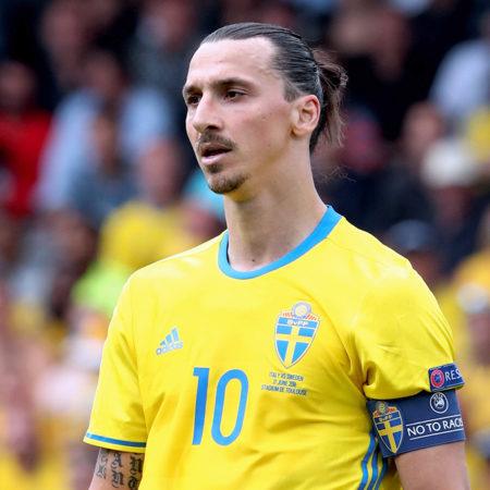 Vad betyder det för Sveriges chanser i EM om Zlatan Ibrahimovic inte kommer till spel?