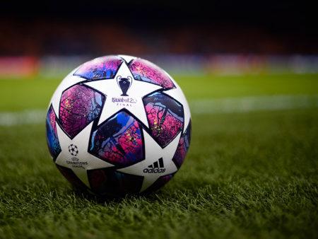UEFA tar bort bortamålsregeln från alla deras fotbollscuper