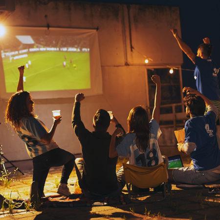 OS-finalen i fotboll för damer mellan Sverige – Kanada flyttad till bättre tid